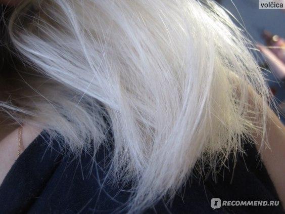 Маска для волос Faberlic  SALON CARE  фото