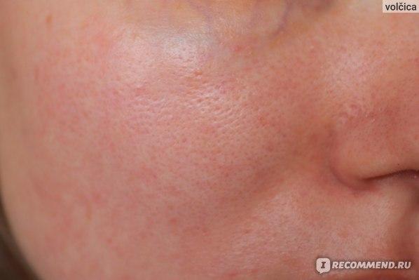 Крем для лица Guerlain Orchidee Imperiale фото