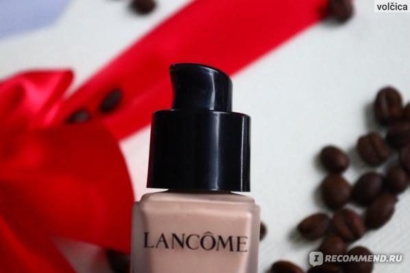 Тональный крем Lancome Teint Idole Ultra Wear SPF15 фото