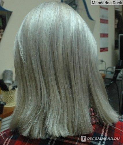 Краска для волос Estel professional De Luxe  фото