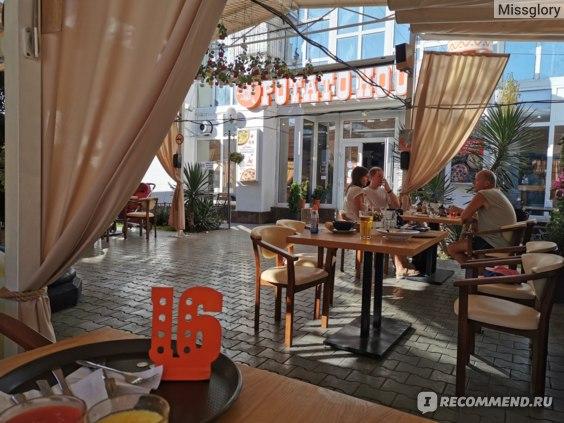 Челентано , Севастополь фото