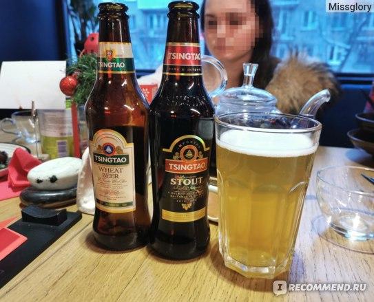 Made In, Санкт-Петербург фото