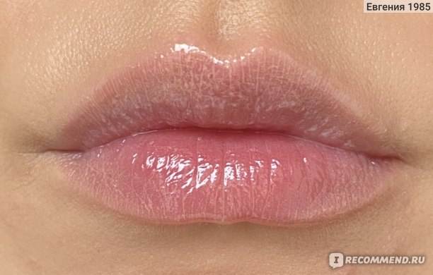 Блеск для губ Too Faced Lip Injection Extreme фото