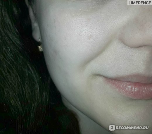 Сыворотка для лица Lanopearl Totara Анти-акне  фото