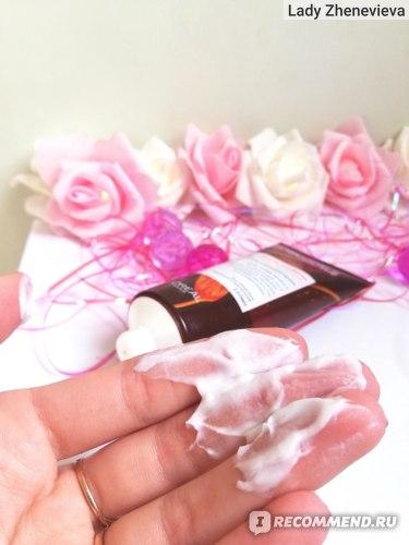 Крем для волос L'Oreal Paris  Botanicals Fresh Care Дикий Шафран 'Экстракт питания' фото