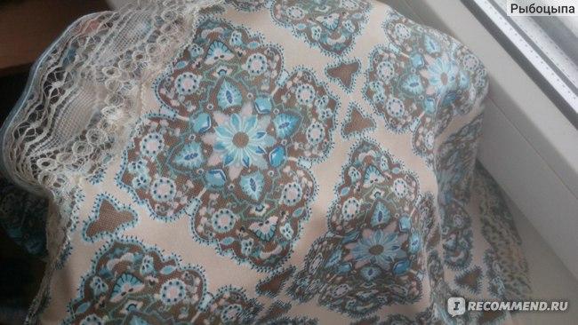 Комплект Mia sofia  палермо 9692 фото