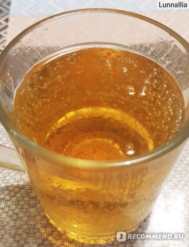 Энергетический напиток Мегапак Физрук фото