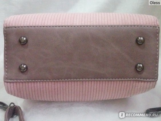 Сумка Женская Aliexpress Clip bag women's handbag brief vintage all-match shell bag one shoulder small cross-body bag фото