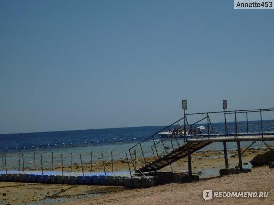Sunrise Diamond Beach 5*, Египет, Шарм-эль-Шейх фото