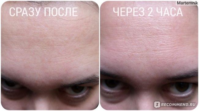 Маска для лица Shionle увлажняющая  фото