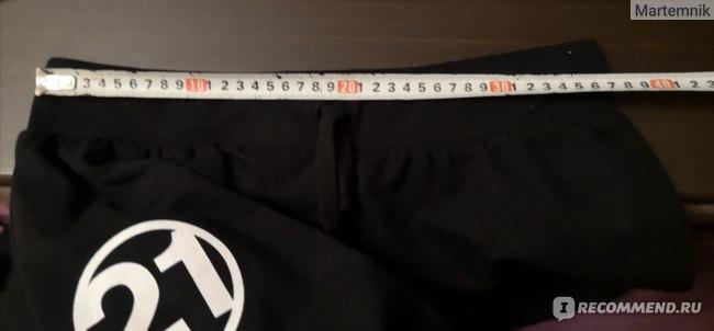Интересно, что значит 21? Год выпуска коллекции? Или поосто от балды циферки?