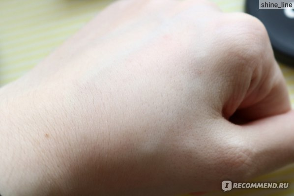 Жидкая матовая помада MAYBELLINE  Super Stay Matte Ink Coffe Edition фото