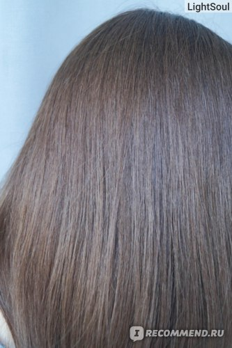 Шампунь RICHE  для объема волос фото