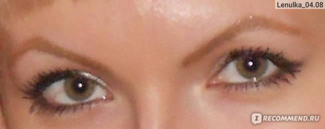 Карандаш для бровей Essence Eyebrow Designer фото