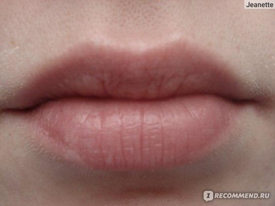 Блеск для губ MAYBELLINE Watershine Gloss фото