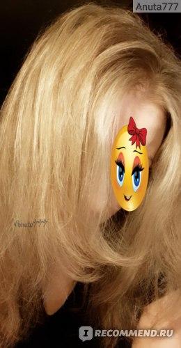 Маска для волос Collistar Восстанавливающая, для окрашенных и осветленных  фото