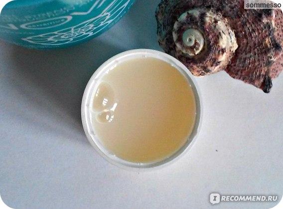 Жидкое средство для гигиены полости рта INNOVA Суспензия. Жидкая эмаль фото