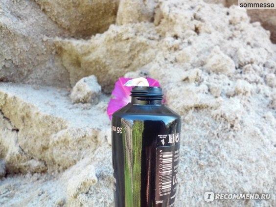 Тональный крем Ciel Parfum SECRET ENERGY complex action foundation фото