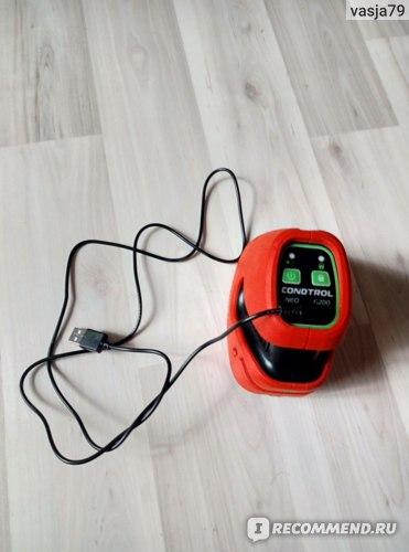 Condtrol Neo G200