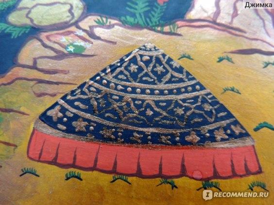 Акриловые краски металлик 6 цветов schoolФОРМАТ фото