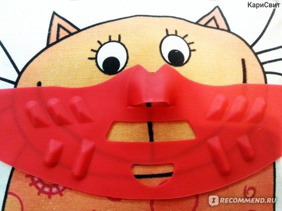 Силиконовая маска, для формирования овала лица Ebay V-Line Face Lift фото