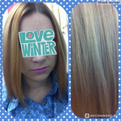 Шампунь Estel CUREX Classic для всех типов волос фото