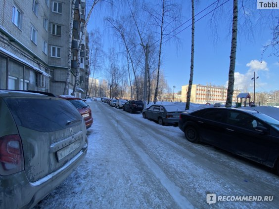"""Сеть медицинских центров """"Звезда"""", Казань фото"""