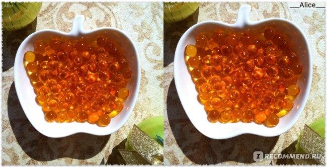 Изображение - Рыбий жир для суставов отзывы 2apxlqXc4BuKEaFJU8JPA