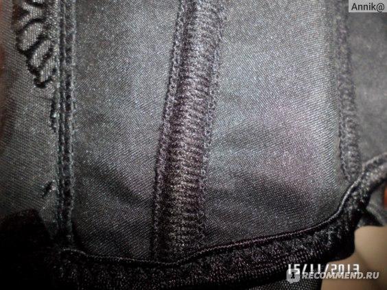 Корсет AliExpress Sleepwear Sexy Women Lace Tops Steel Bustier Lingerie Overbust Corset Dresses фото