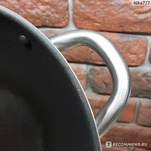 Сковорода- вок IKEA 365+ фото