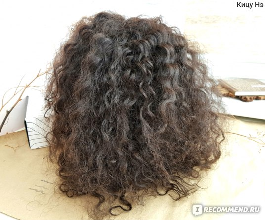 Парик Aliexpress Curly Human Hair Wigs 150 180 250 Density Lace Wig Pre Plucked Lace Front Human Hair Wigs Pixie Cut Wig 13x4 Short Bob Wig Remy фото