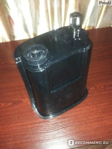 Ультразвуковой увлажнитель воздуха Polaris PUH 5206Di фото
