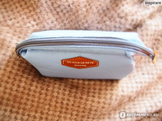 Косметичка Aliexpress Cosmetic Bag Organizer Bag Collect Storage Good Quality фото