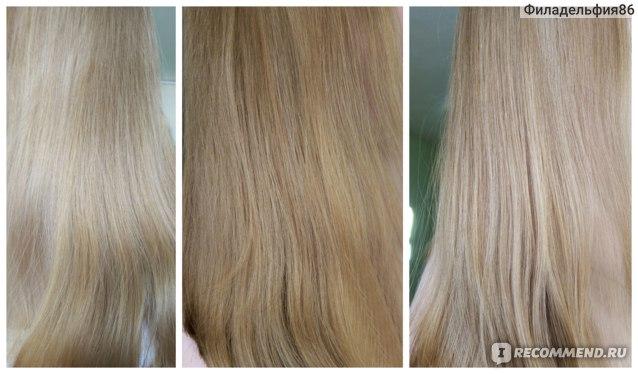 Шампунь Green Pharma Pharma Traitant Calme Фармакальме Успокаивающий, для нормальных волос и чувствительной кожи головы фото