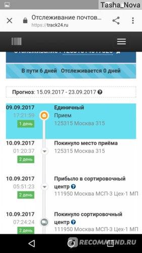 krasota3.ru - Сайт Красота фото