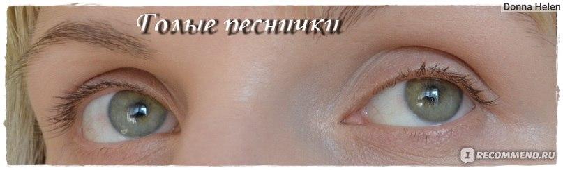 """Тушь для ресниц Avon Super Drama Mascara / """"Роковой эффект"""" фото"""