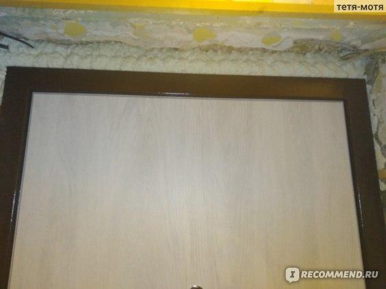 еще фото из квартиры, сегодня вечером выложу вид в темноте