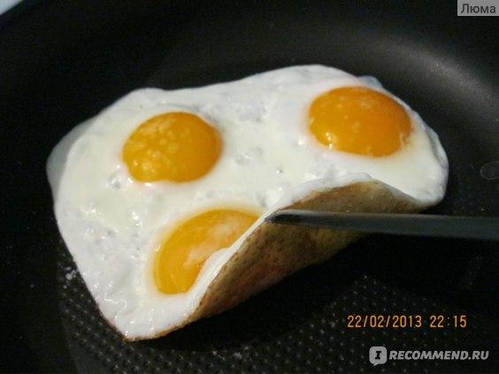 Сковорода RONDELL Verse фото
