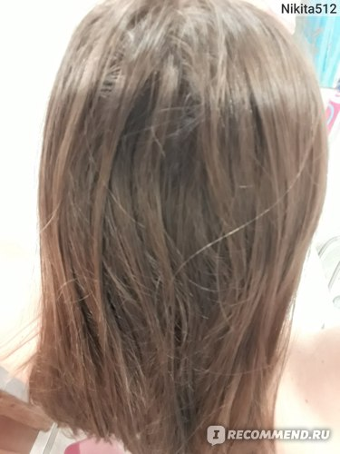 Маска для волос Garnier Botanic THERAPY Прополис и маточное молочко фото