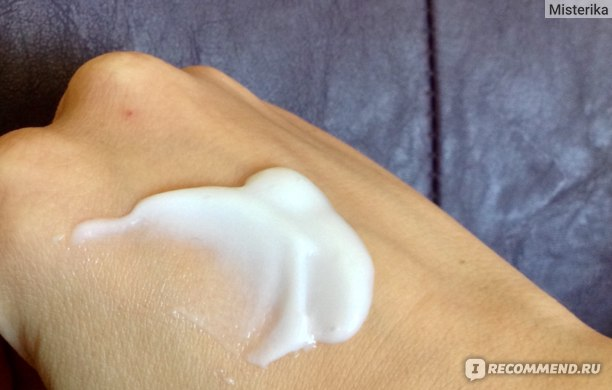 Крем для ног Belkosmex освежающий Caprice фото