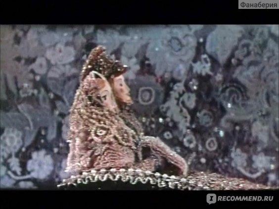 «Времена года»; Союзмультфильм (1969) фото