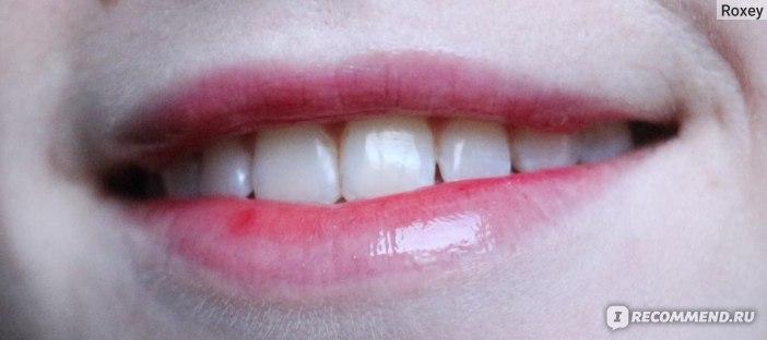 Блеск для губ Lip Smacker Liquid Lip Gloss фото