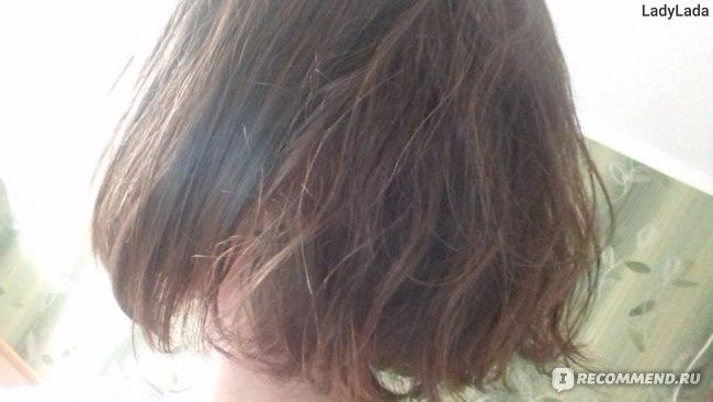 Выпрямитель волос Panasonic EH1575 фото