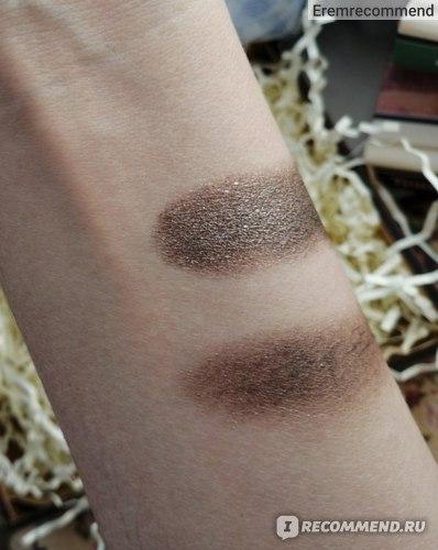 Тени для век MAYBELLINE Color Tattoo 24hr Creamy Mattes фото