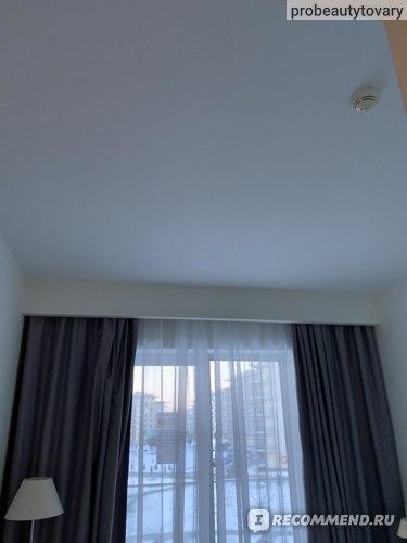 Сочи Парк Отель 3*, Россия, Сочи / Адлер фото
