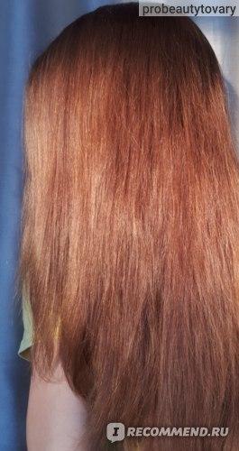 Бальзам для ломких и ослабленных волос Prelest' STAY STRONG  фото