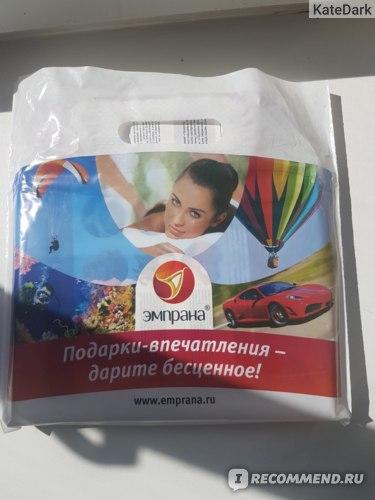 Подставка для салфеток из дисков своими руками