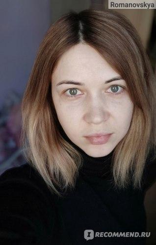 Крем для кожи вокруг глаз Shiseido  Essential Energy Eye Definer  фото