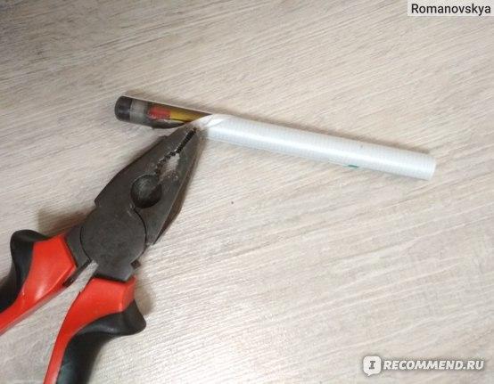 Одноразовая электронная сигарета кашель партагас сигареты кубинские купить в москве