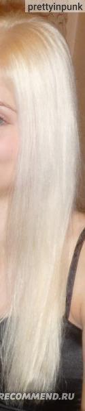 Выпрямитель волос Philips HP 8309 фото